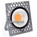 Proiector LED COB Rosu 220V 50W LED50R